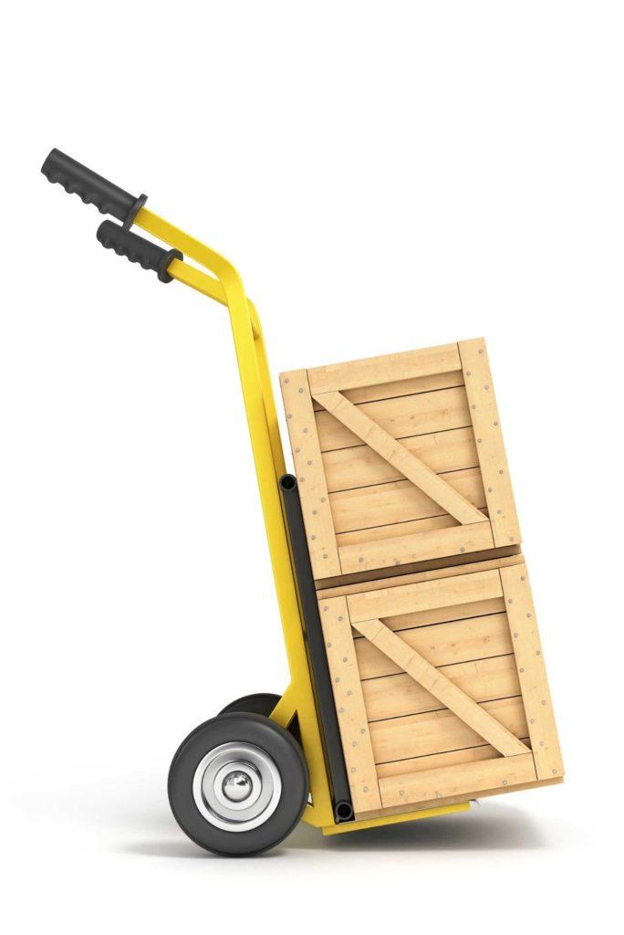 transportadora-macapa (1)